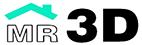 Mr 3D